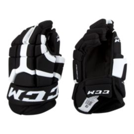 CCM C200 Junior Glove
