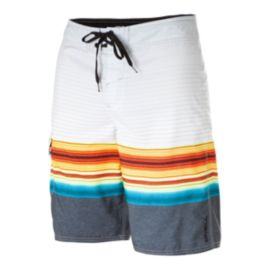 O'Neill Kingston Men's Boardshorts