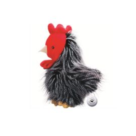 G&G Chicken Golf Headcover