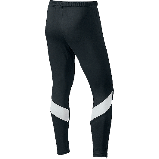 4a242b46be Nike Academy Men's Tech Knit Soccer Pants   Sport Chek
