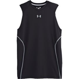 Under Armour Sonic Men's Fitted Tank Top