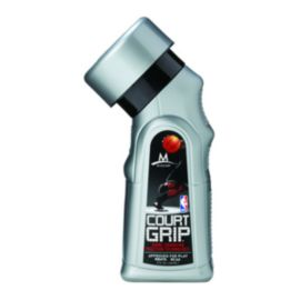Mission Court Grip Accessory