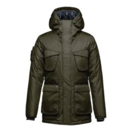 Nobis Rosco Men's Jacket
