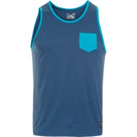 Under Armour Hut 1 Men's Tank Top