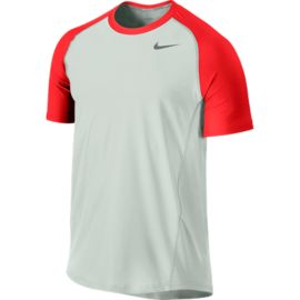 Nike Advantage UV Men's Crew Top