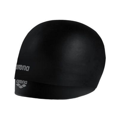 Arena Smart Silicone Swim Cap