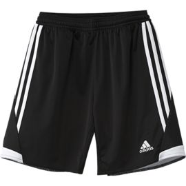 adidas Tiro Kids' Shorts