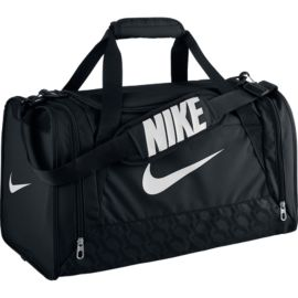 Nike Brasilia 6 Small Duffel Bag