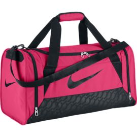 Nike Brasilia 6 Duffel Bag - Small