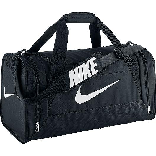 26852ca38a Nike Brasilia 6 Duffel Bag | Sport Chek