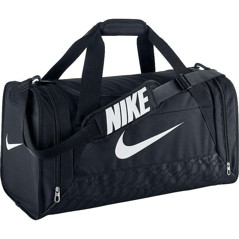 Nike Brasilia 6 Duffel Bag  5552cc12104c1