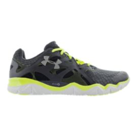 Under Armour Micro G Monza Men's Running Shoes
