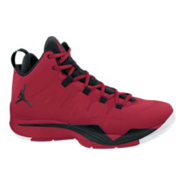 Nike Jordan Super.Fly 2 Men's Basketball Shoes