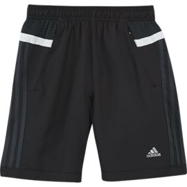 adidas climacool® Kids' Woven Shorts