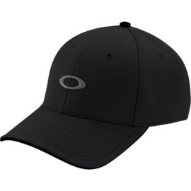 Oakley Silicon 2.0 Men's Cap