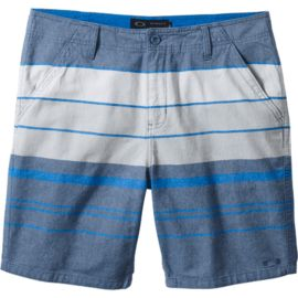 Oakley Rudder Men's Walk Shorts