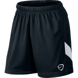 Nike Academy Men's Knit Shorts