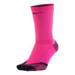 Nike Elite Run Cushion Women s Crew Socks  9cf7b6836f