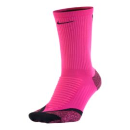 Nike Elite Run Cushion Women's Crew Socks