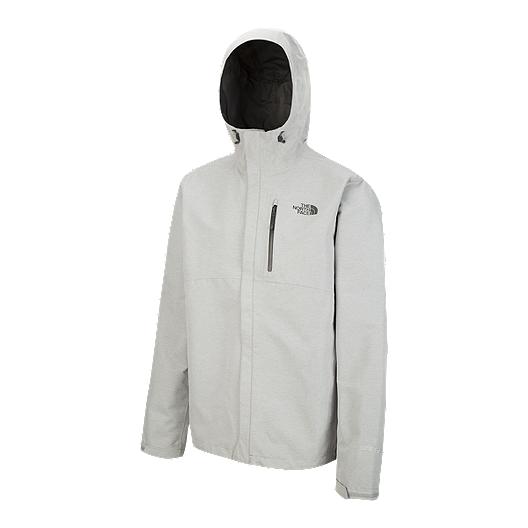 63fe66292f24 The North Face Men s Dryzzle Rain Jacket