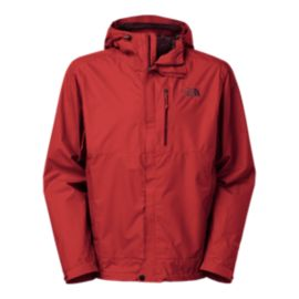 The North Face Dryzzle Men's Jacket