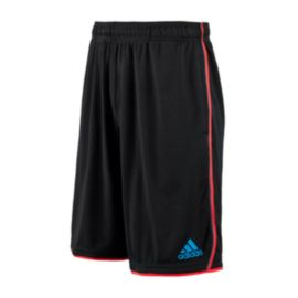 adidas Ultimate Force Men's Shorts