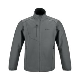 Columbia Evap-Change Men's Softshell Jacket