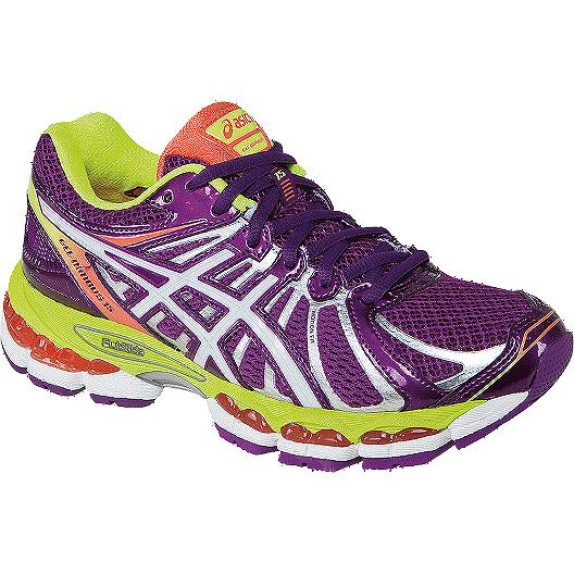 30fc5b7cea6 ASICS Gel Nimbus 15 Women s Running Shoes