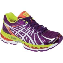 ASICS Gel Nimbus 15 Women's Running Shoes