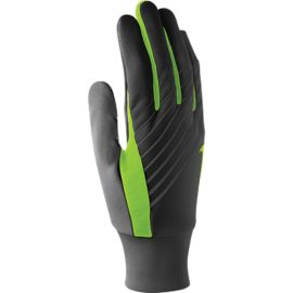 Nike Lightweight Tech Run Men's Gloves