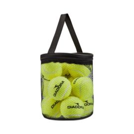Diadora 12 Ball Mesh Bag