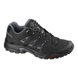 Salomon Eskape Aero Multi-Sport Shoes