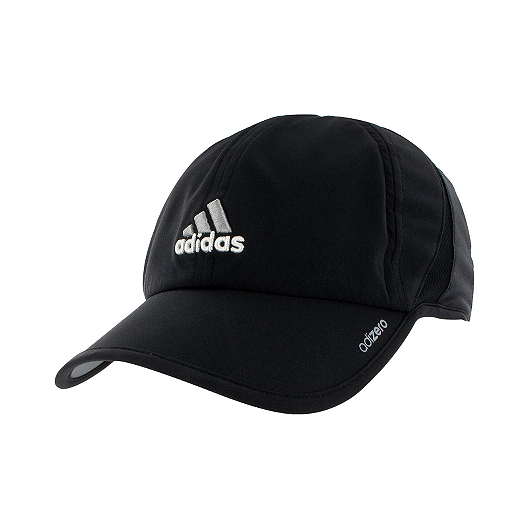 61b6cb84bb4 adidas adizero II Men s Stretch Cap