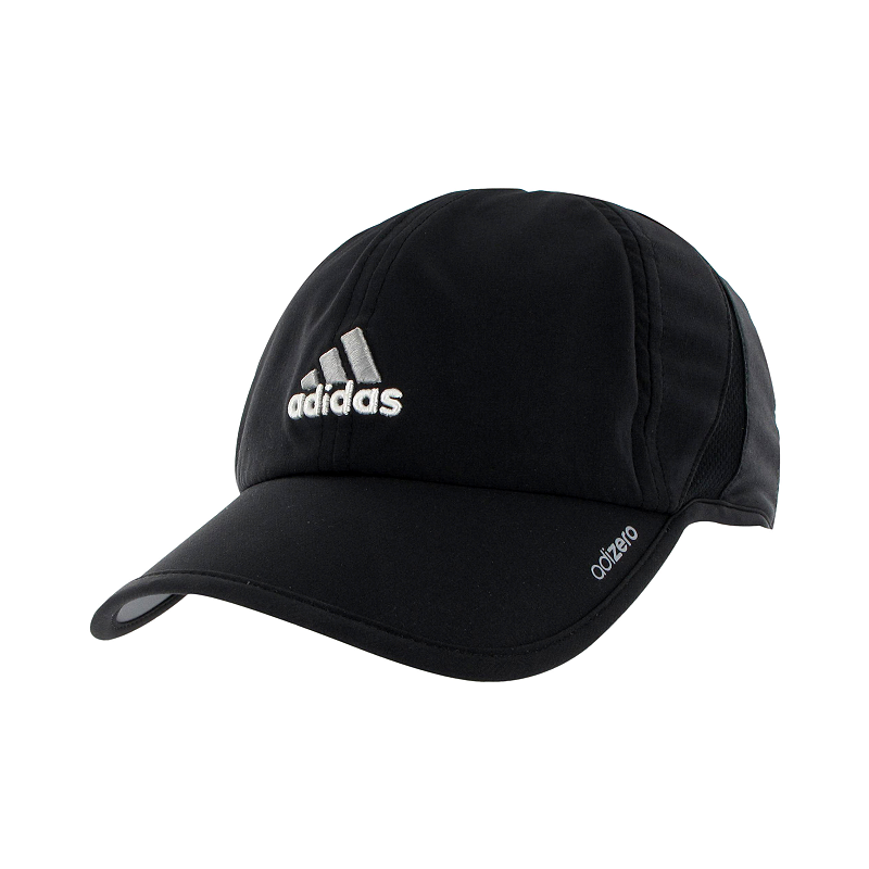 0a88af916a15b adidas adizero II Men s Stretch Cap