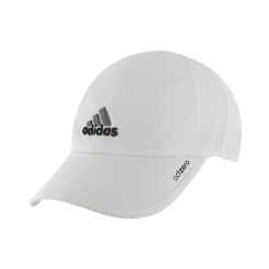 adidas adizero II Men s Stretch Cap  95199d1cb7a