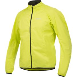 Craft AB Light Rain Men's Cycling Jacket