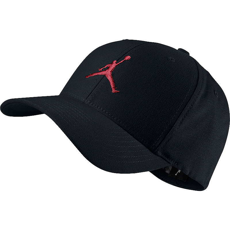Hat Fit Jordan Printing Stretch