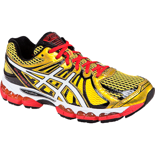 best service 6862e 0f336 ASICS Gel Nimbus 15 Men's Running Shoes | Sport Chek