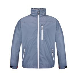 Helly Hansen Crew Midlayer Men's Shell Jacket