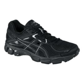 ASICS GT 1000 2E Wide Width Men's Running Shoes
