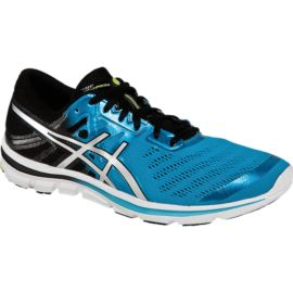 ASICS Gel Electro 33 Men's Running Shoes