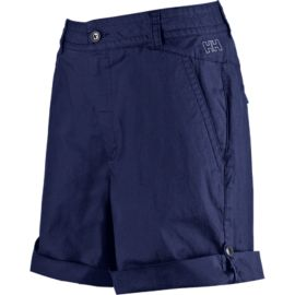 Helly Hansen Jotun Women's Outdoor Shorts