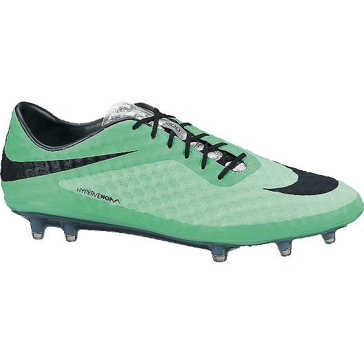 revendeur 413f7 e1238 Nike Hypervenom Phantom FG Men's Outdoor Soccer Cleats ...