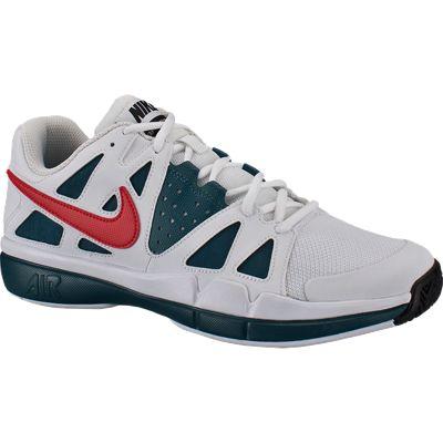 nike air vapor advantage s tennis shoes sport chek