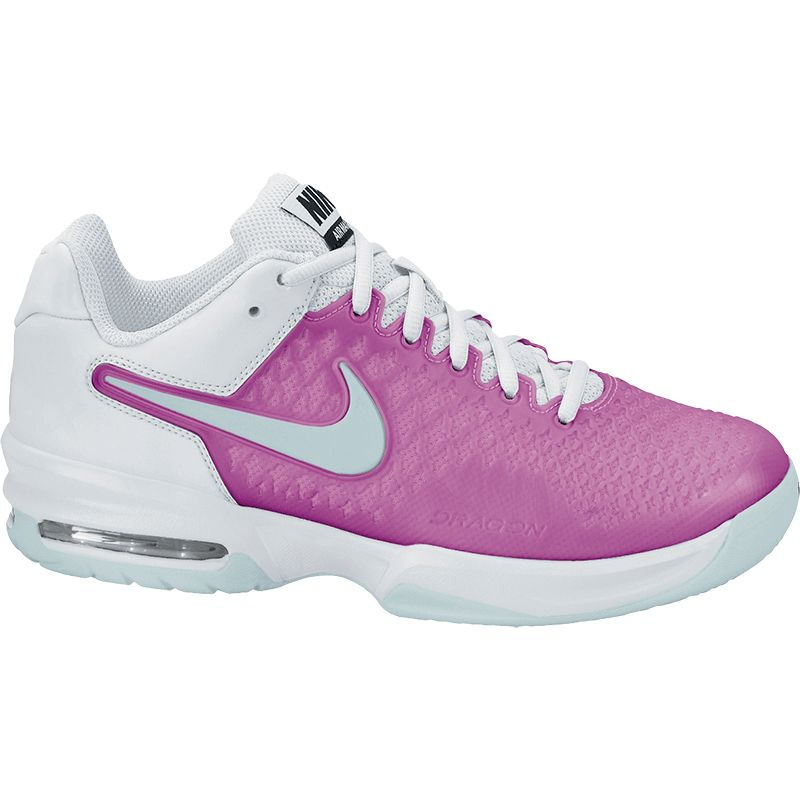 nike air max cage s tennis shoes sport chek