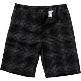 Quiksilver Regent Sea Men's Walk Shorts