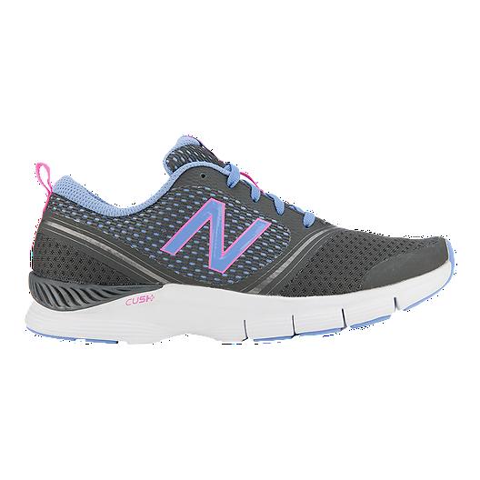 magasin en ligne ab622 9be94 New Balance 711 B Women's Training Shoes | Sport Chek