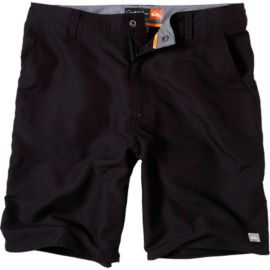 Quiksilver WTM Huntington Beach Board Men's Walkshorts