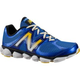 New Balance M4090 Men's D Width Running Shoes