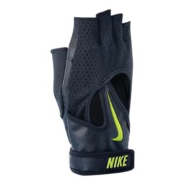 Nike Pro Elevate Training Gloves